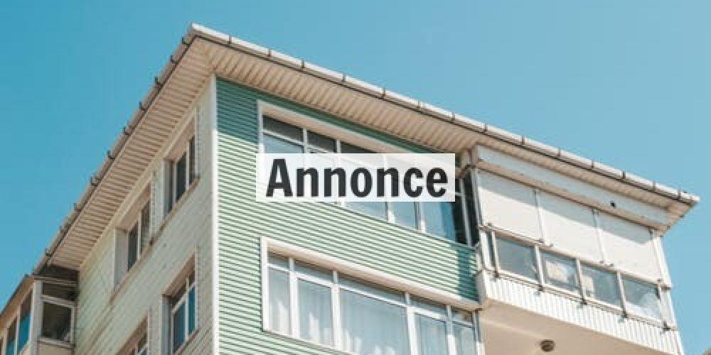 To-lags- eller tre-lags vinduer? Der er afgørende forskelle for helbred og klima