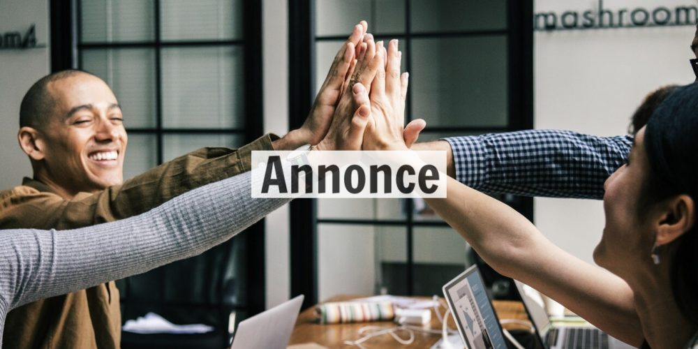 Styrk sammenholdet i virksomheden og få mere succes