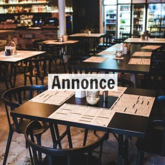 Sådan tiltrækker du nye gæster til din restaurant