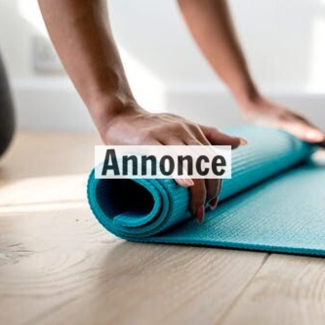 Alternative træningsmetoder