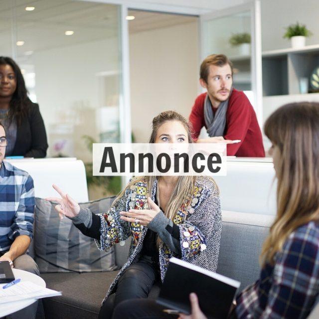Få det meste ud af teambuilding med et professionelt event bureau