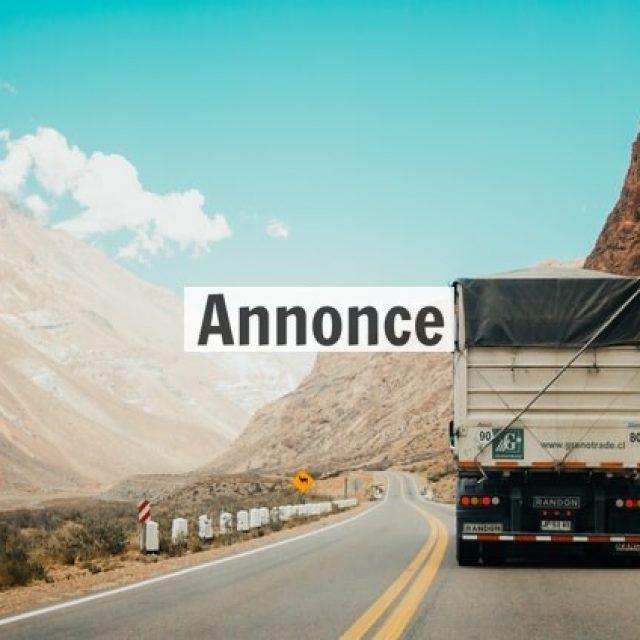 3 grunde til at vælge et professionelt serviceværksted til din lastbil