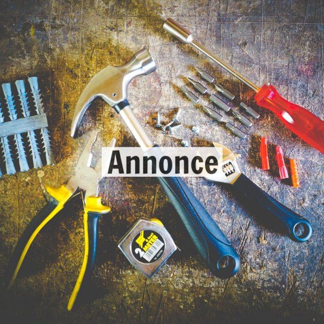 Undgå at betale for meget for dit værktøj