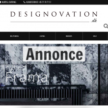 Designovation