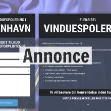Vinduespudser-koebenhavn.dk